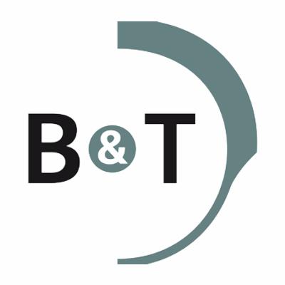 Client_Brügger&Thomet