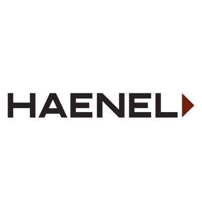 Client_Haenel