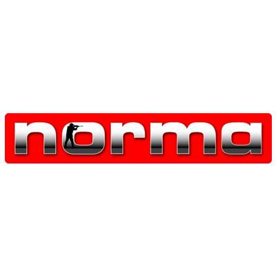 Client_Norma
