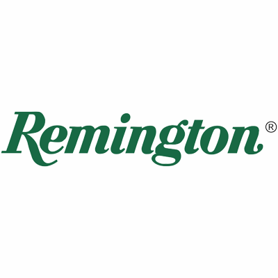 Client_Remington