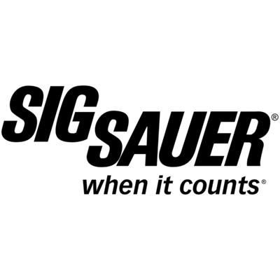 Client_Sig Sauer