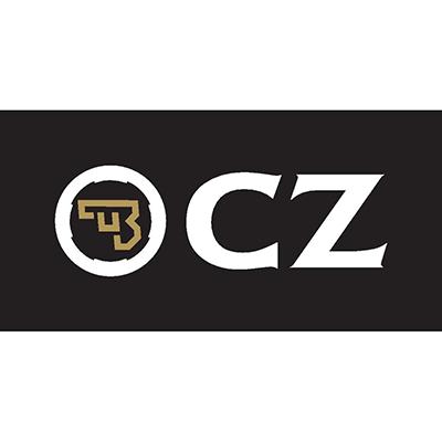 Client_CZ
