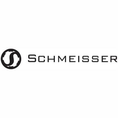 Client_Schmeisser