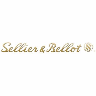 Client_Sellier&Bellot