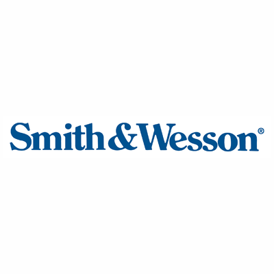 Client_Smith&Wesson