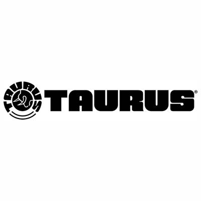 Client_Taurus