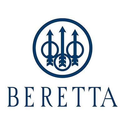 Client_Beretta