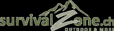 logo_survival_600