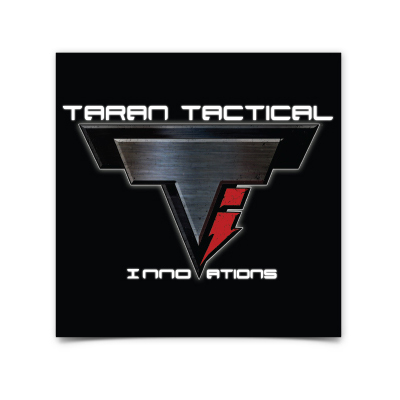 Client_Taran Tactical Innovations