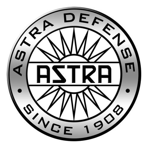Client_Astra Defense