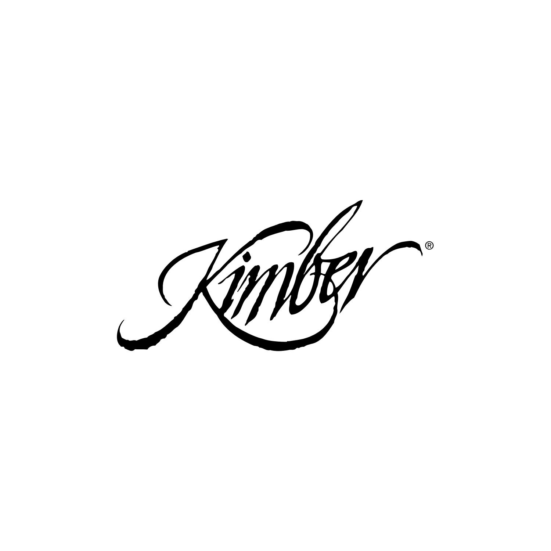 Client_Kimber